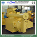 HKJ250 feed pellet machine