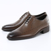 High quality leather shoes, Mens dress shoes, Bespoke, Safety shoes