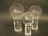 Crystal!! (promotion) gifts, trophies etc. you name it, we make it!