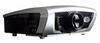 LCD projector DG-973