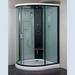 Multifunctional shower room LM834A