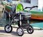Baby Pushchair, Baby Stroller, Baby Pram, toy cars, ride on car