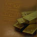 Gold Bullion 12.5kg 200-5000MT HK