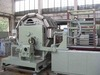 Pulp molding machine, egg tray machine, paper egg tray machine