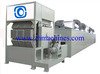 Pulp molding machine, egg tray machine, paper egg tray machine