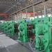Mill Stand Plant / Roughing Rolling Mill For Steel Bar / Wire Rods