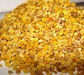 Bee Pollen from Vietnam with high quality
