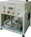 6-point Vacuum Ink Filling Machine (CVL-IFV45)