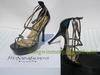 Shoes, YSL ladies fashion shoes