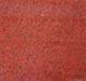 Dyed red granite-G657
