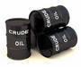 BLCO (Bonny Light Crude  Oil),Forcados, AGO, PMS, DPK