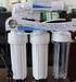 Home Water Filter/Water Purifier/Reverse Osmosis