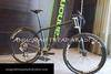 2013 Cannondale Scalpel 29er Ultimate