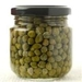 Capers, olives, pickels
