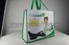 High Quanlity Environmental Protection Bag