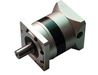 Precision planetary gearbox manufacturer
