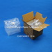 Bag-in-box (CHNTAINER) - liquid container