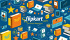 Sell your products on flipkart