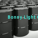Selling Bonny Light Crude Oil & Automotive Gas Oil