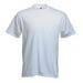 T-shirts, MAIN PRODUCT: plain t-shirts basic round neck and v neck