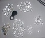 Best Quality Rough Uncut Natural Diamonds for Sale.