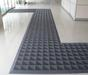 Entrance Mat/Interlock Mat/Multifunctional Mat/Modular Mat/Type A