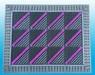 Entrance Mat/Interlock Mat/Multifunctional Mat/Modular Mat/Type A
