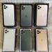 Wholesale refurbished iphone & samsung