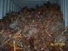Copper Scrap/Birch/Berry /Ingots99%