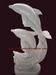Marble sculptures of VietNam
