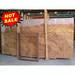 Granite/Marble Tiles and Slabs