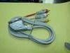 A/V cables &connectors/av adaptor