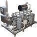 Pasteurizer-Homogenizer 15-55 kW