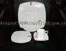 20 pcs porcelain dinnerware..