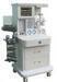 Anesthesia machine MZ-220