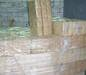 Wood pellets & briquettes