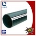 Industrial hose Hydraulic hose Hot Air Blower Hose
