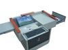 E-podium, digital podium, lectern podium, smart lectern