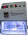 FREE Shipping. OCA vacuum laminating machine For 12