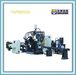 CNC Angle Line for Punching, Cutting and Marking Machine