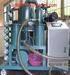 Decolorization Vacuum transformer oil purifiers (Skype: laura1918)