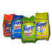 Washing powder, detergent powder, laundry detergent powder