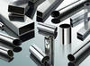 Steel Pipe, Sheet, Plate, Flate, Fittings, Angle, Fastners, Nickel