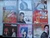 CD Oriental musical