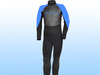 Spearfishing suit&Diving suit