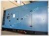 Diesel Generator 100, 200, 300, 400, 500 KVA