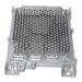 Die Casting Heatsink of 48V DC-DC for MHEV