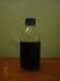Cambodian Agarwood Oil (Dehn - Al Oud)