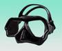 Diving Masks M_