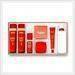 Red Ginseng Cosmetic Set